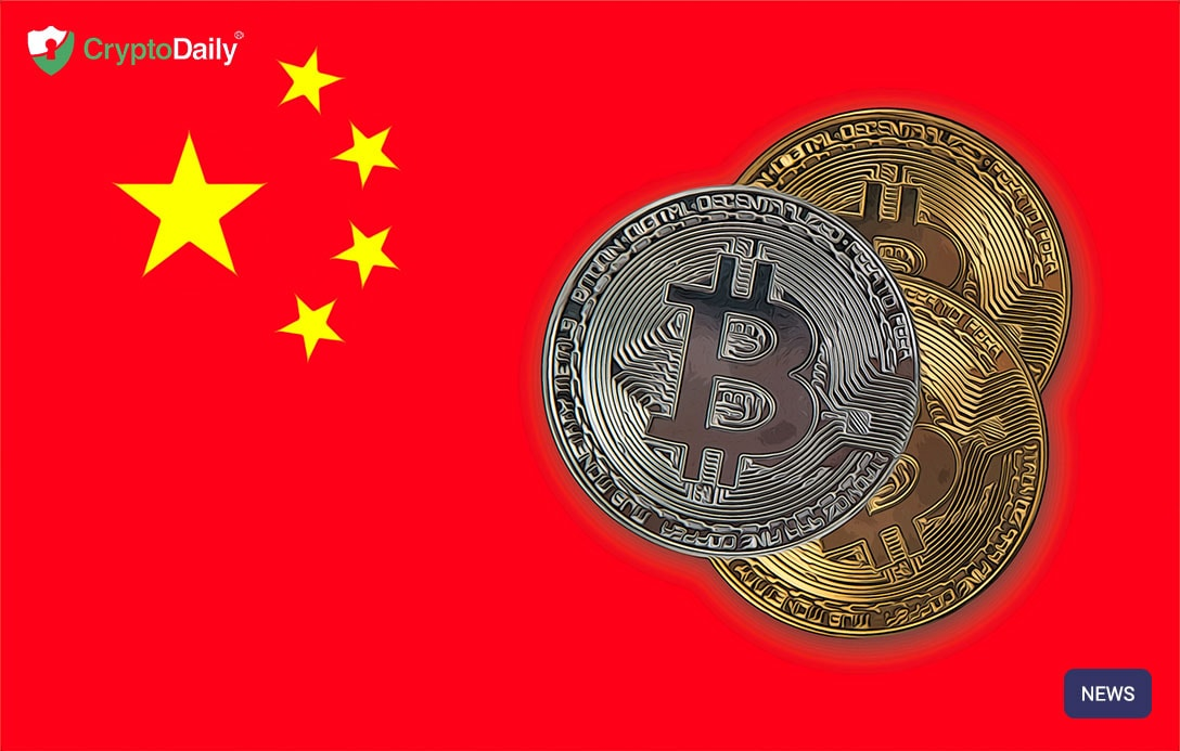 How Blockchain Is Boosting the Chinese Economy