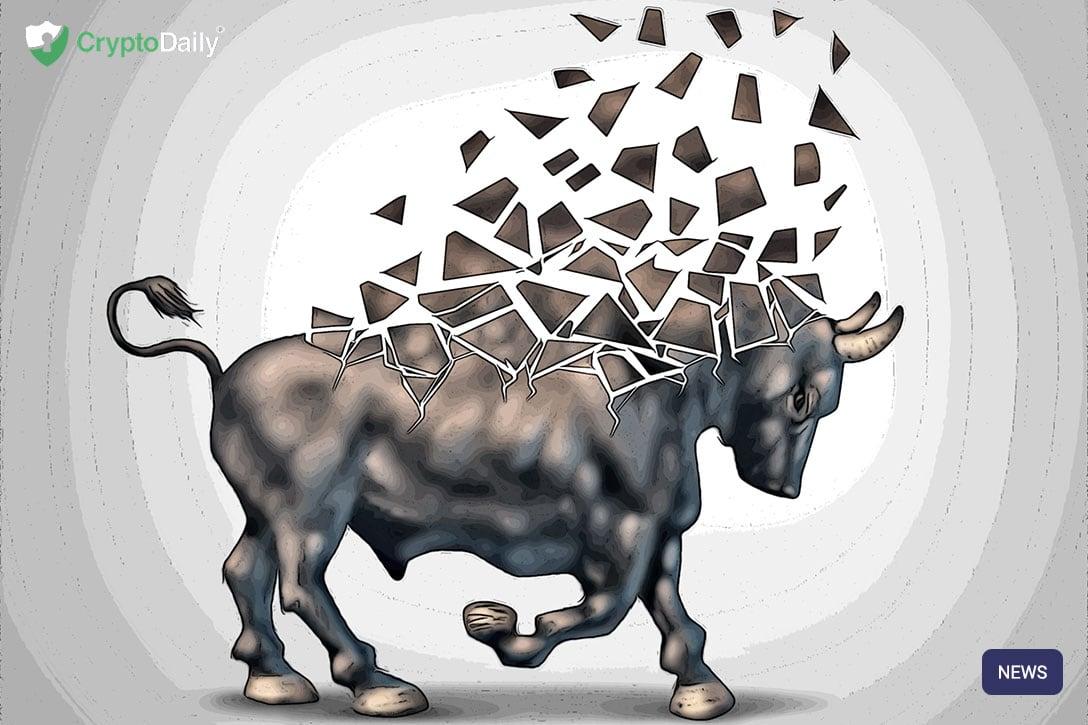 Binance Breach Doesn't Crash Bitcoin - Is the Market Maturing?