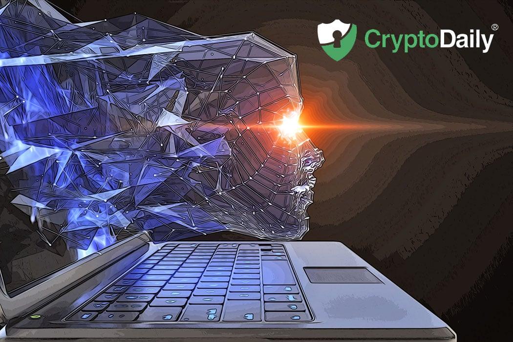 Despite BTC Price Crash, Darknet Activity Is Stronger Than Ever