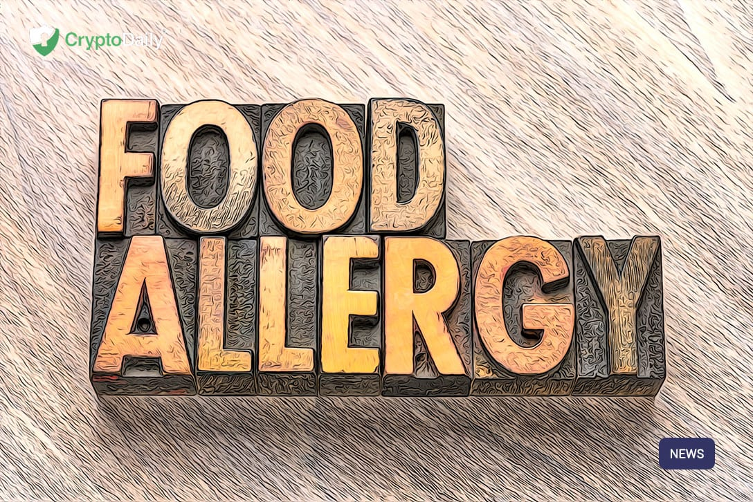 IOTA's New Partnership Tackles Allergen Food Safety Via Primority