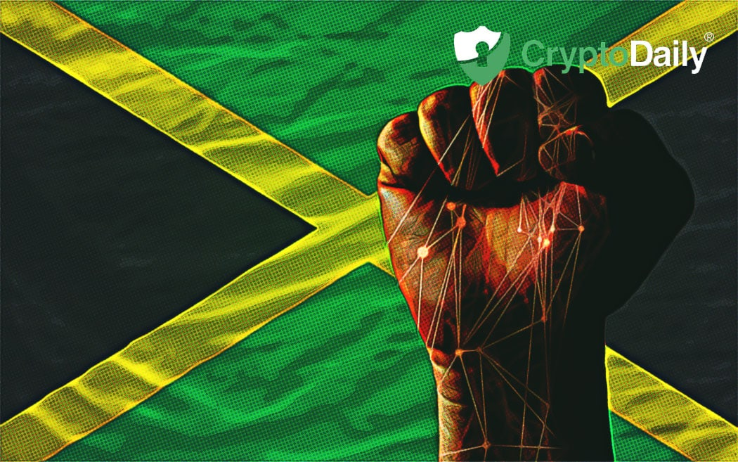 Security Tokens To Be Listed By Jamaican Stock Exchange