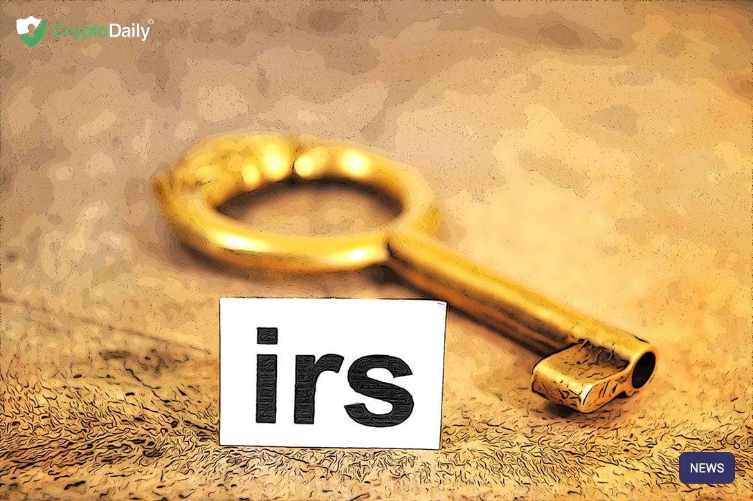IRS Attempts to Clear Up Rules on Crypto Taxes - Fails