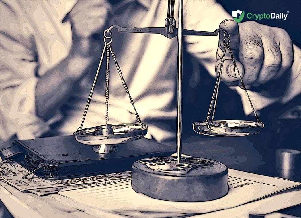 Former CFTC Lawyer Launches Regulatory Advisory Firm For Blockchain Business