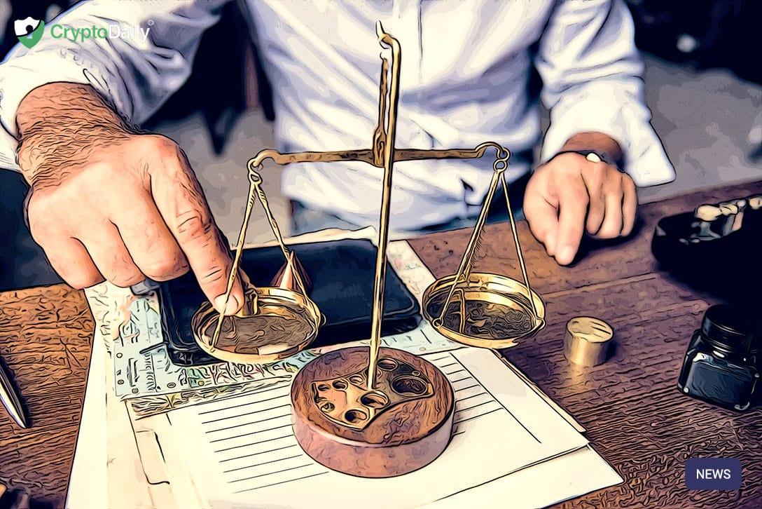 SEC Sues Messaging App Kik Over New Securities Offering