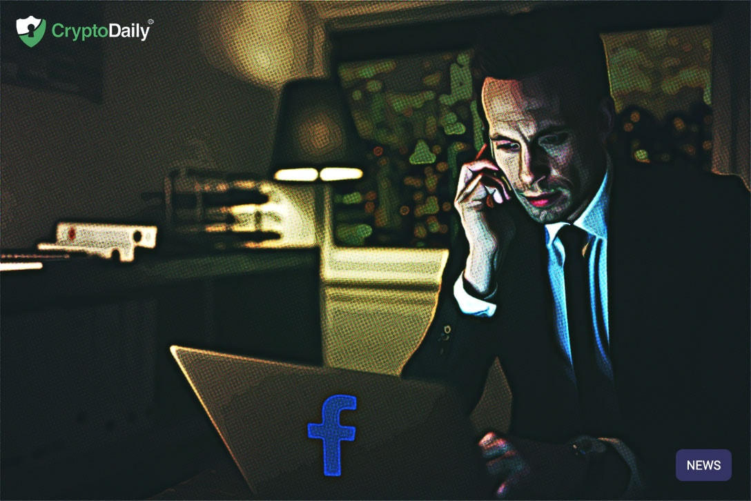 Facebook Coin More Popular than BTC in the US thumbnail