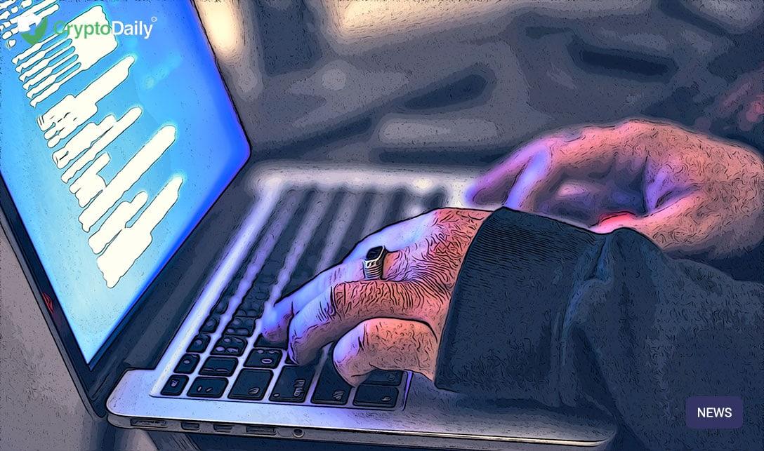 CZ Recalls Initial Reaction to Binance Hack