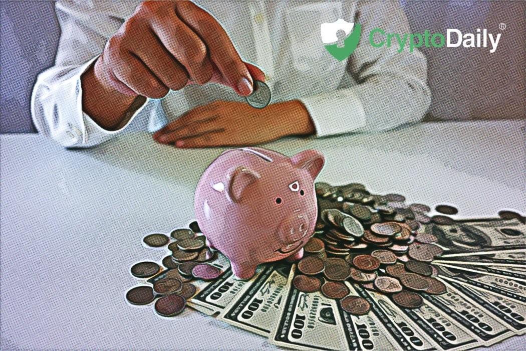 Vontobel Bank Considering Cryptocurrencies As Custody Solution