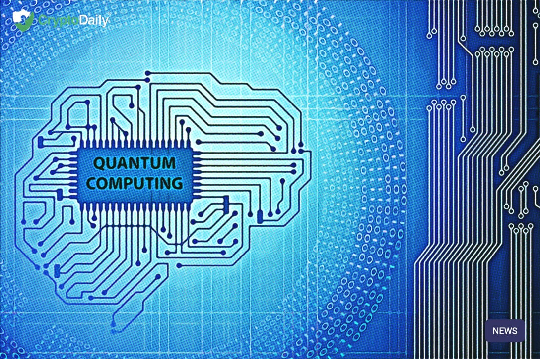 How Will Blockchains Battle Quantum Computing?