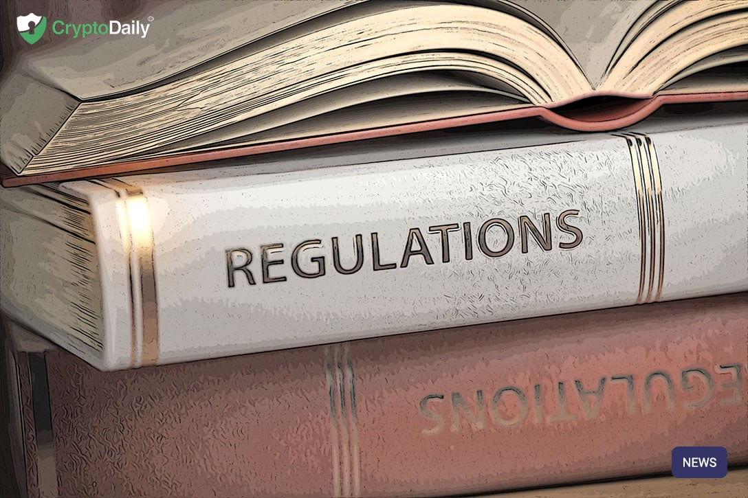 Is Bitcoin Legal In The US? Cryptocurrency Regulations Trends | Crypto-Geography - Part 1