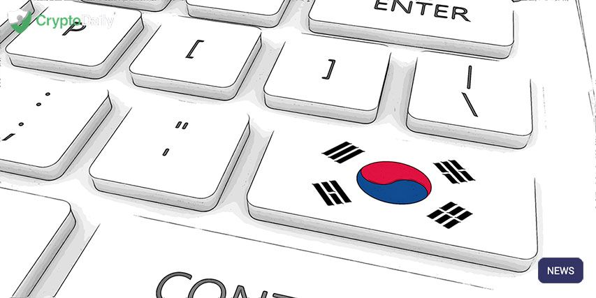 South Korea Could Tax Crypto Transactions Soon