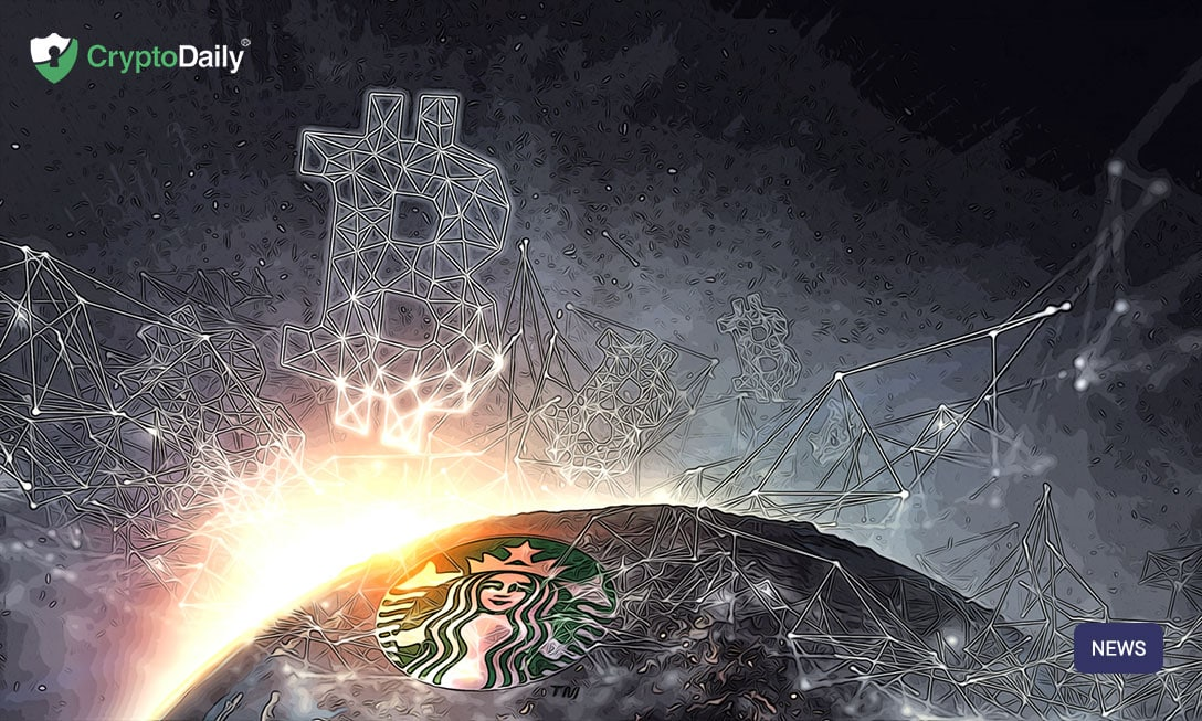 Bakkt To Integrate BTC Payments In Starbucks Stores