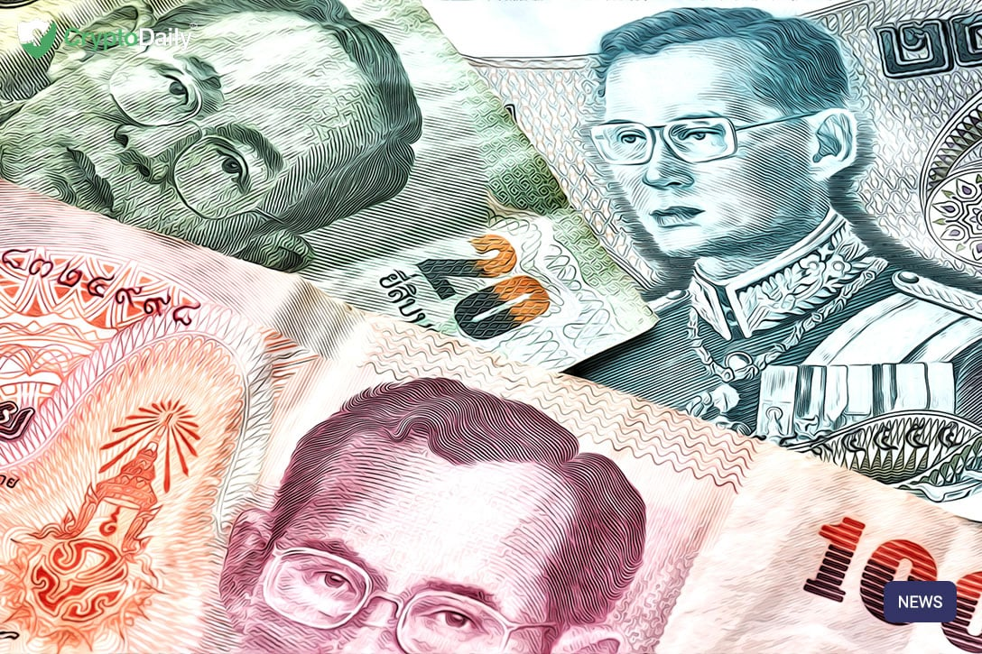 New Binance Collaboration Will Allow Users to Buy Crypto with Thai Baht