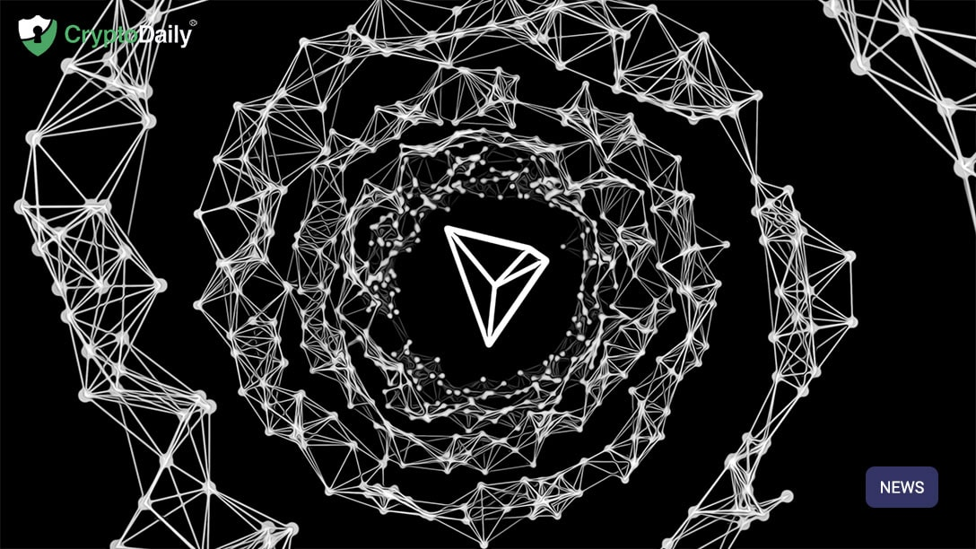Tron and the Steemit platform: a hostile takeover in an unforgiving industry