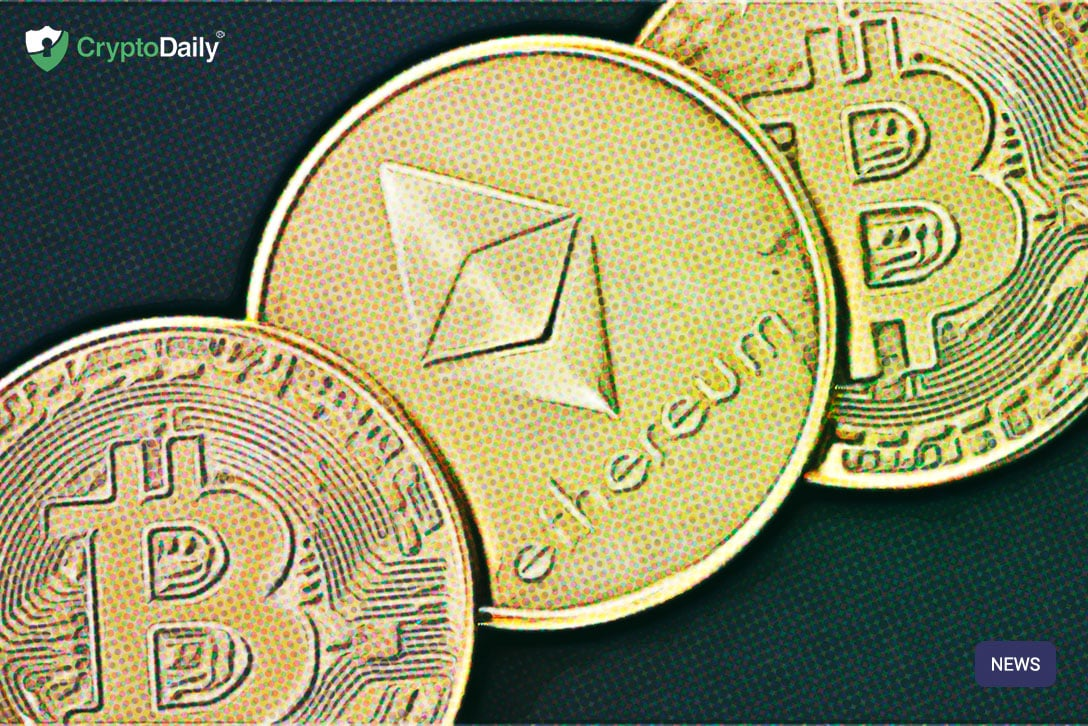 BTC & ETH Funding Starts For Australian University Crypto PhD Program