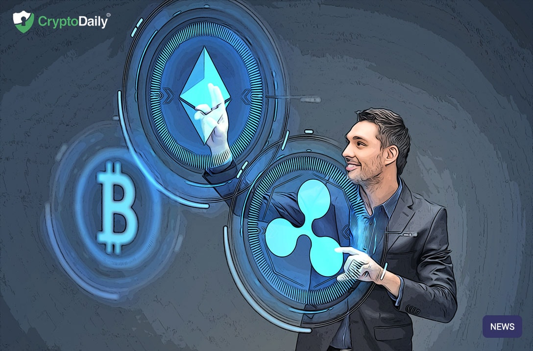 XRP Validator Launched By CoinField Canadian Crypto Exchange