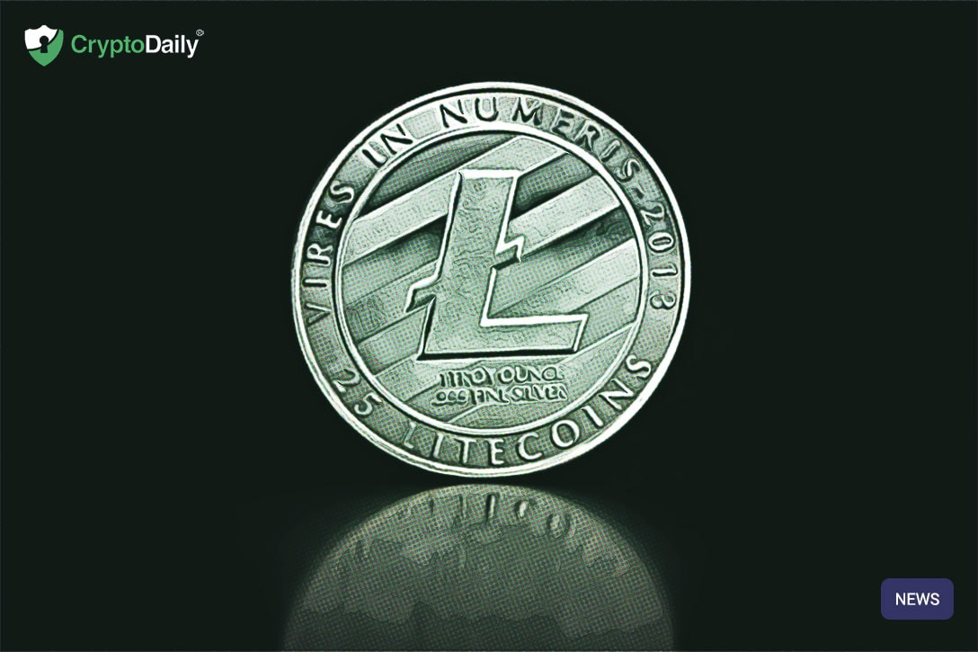 Litecoin Turns 8, Is it Really Just a Silver Bitcoin?