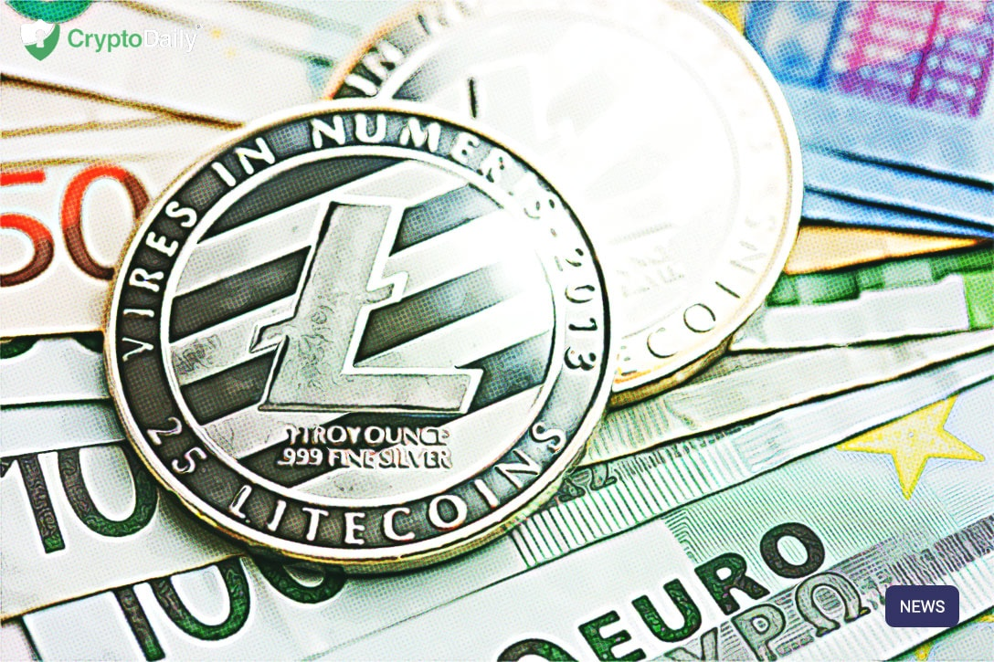 What Could Happen To Litecoin After It Halves? Crash Or Revival?
