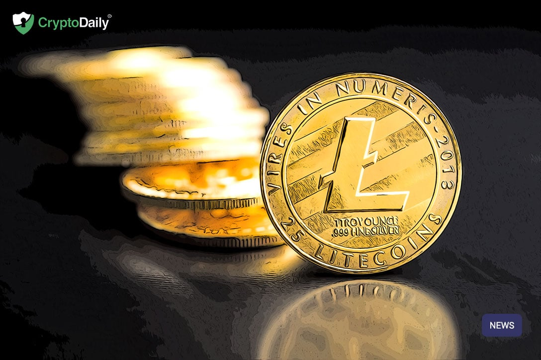Could Litecoin Expand Operations In Asia
