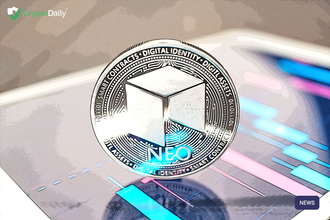 NEO Global Development Invests And Partners With Liquefy To Develop A Security Token Ecosystem