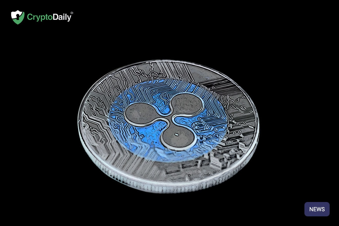 CTO of ripple tells all on how much XRP owns