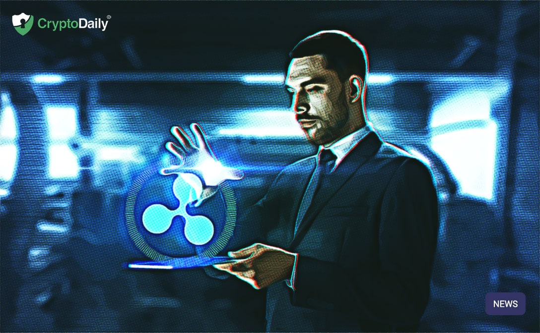 Second coming: could XRP rise again?