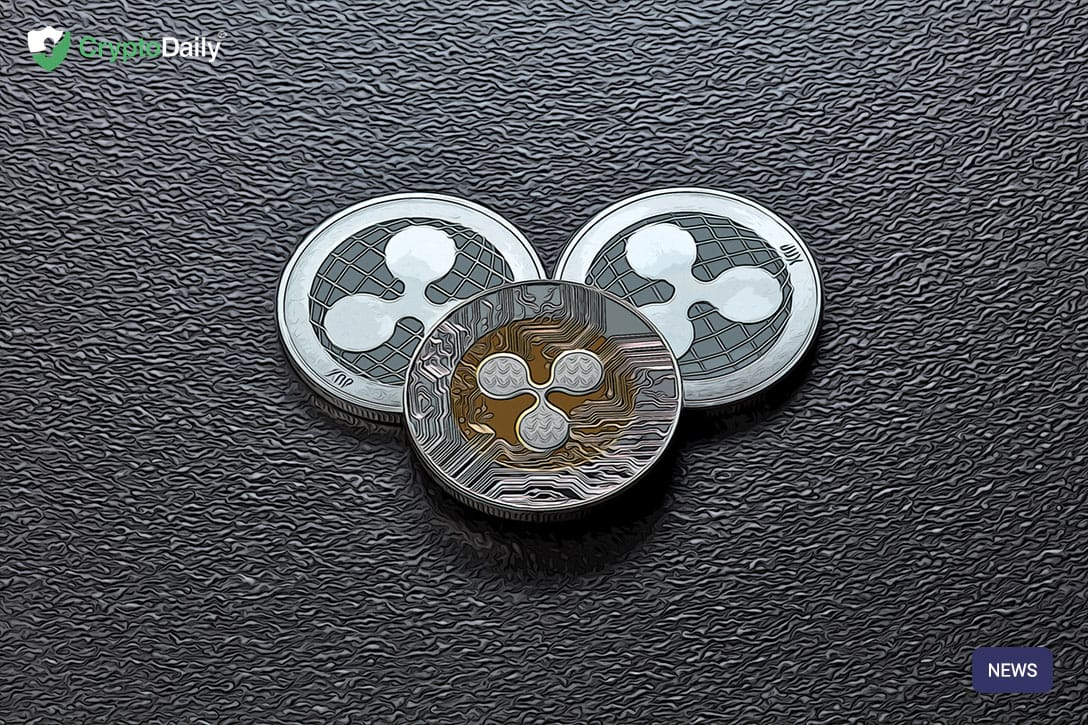 Ripple & Apple Partnership Has The Potential To Sky Rocket XRP Price