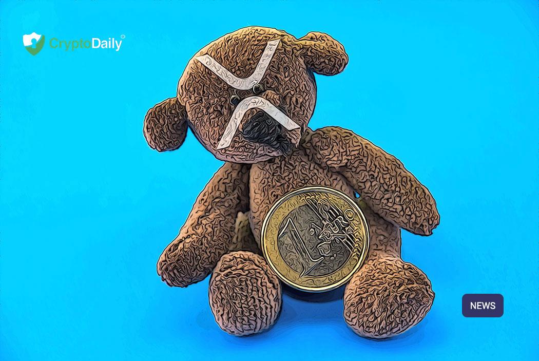 欧洲进出口银行(Euro Exim Bank)成功整合xRapid