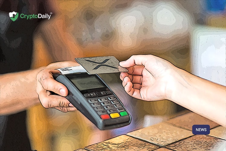 XRP To Be Implemented on Global Payment System