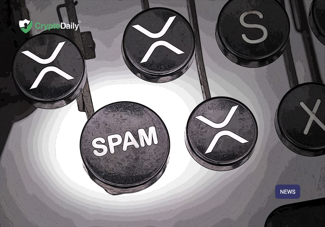 How To Use XRP To Fight Off Spam