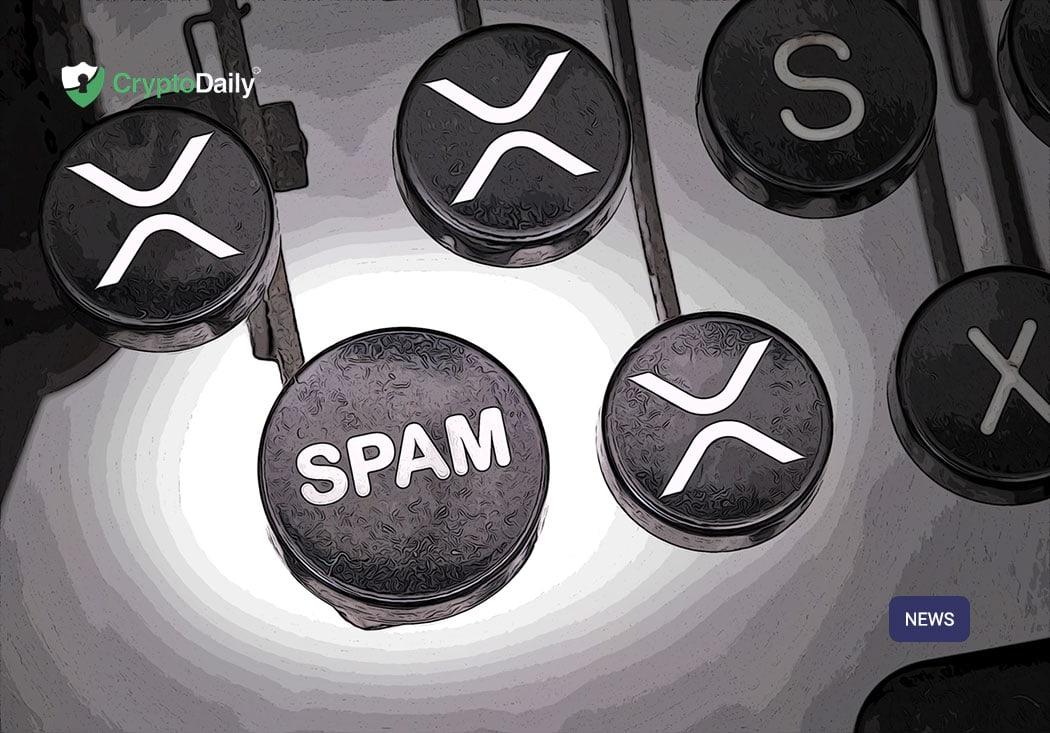 瑞波币XRP或恒星币XLM?