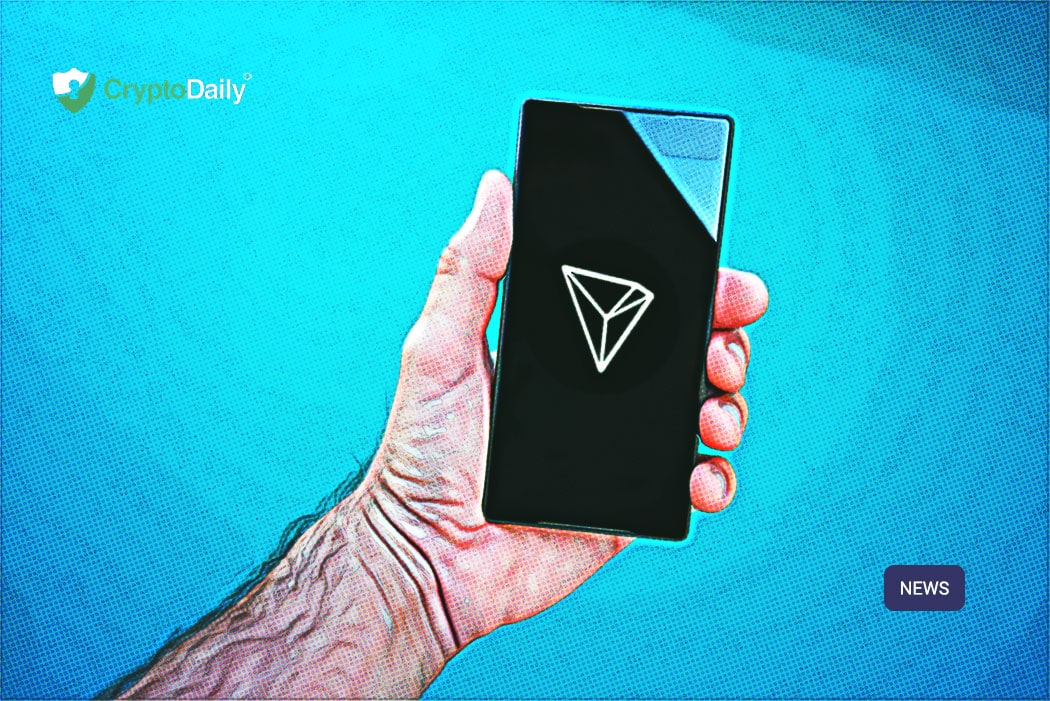 Popular TRON dApps You Need To Try In 2019