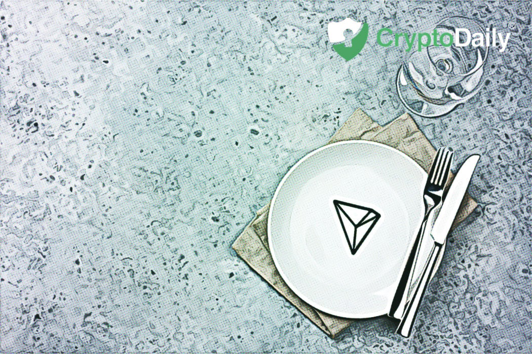 150 dApps On TRON - Is There More To Come In 2019?