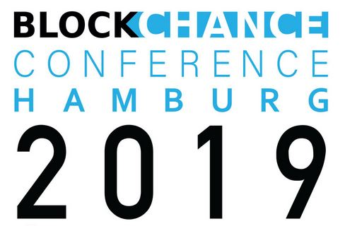 BLOCKCHANCE presents Startup-Pitch and Blockchain-Accelerator