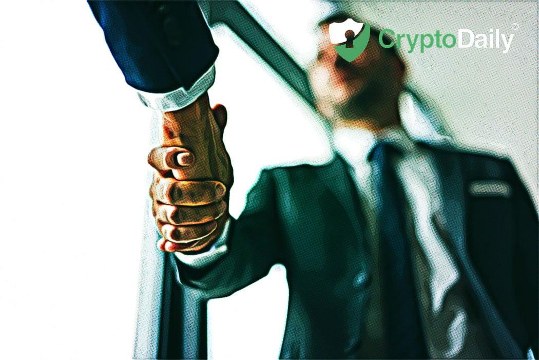 唯链的新合作伙伴关系可进一步推动增长