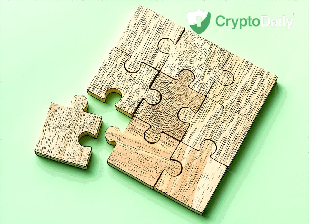 How Bitcoin Could Be The Key To World Peace