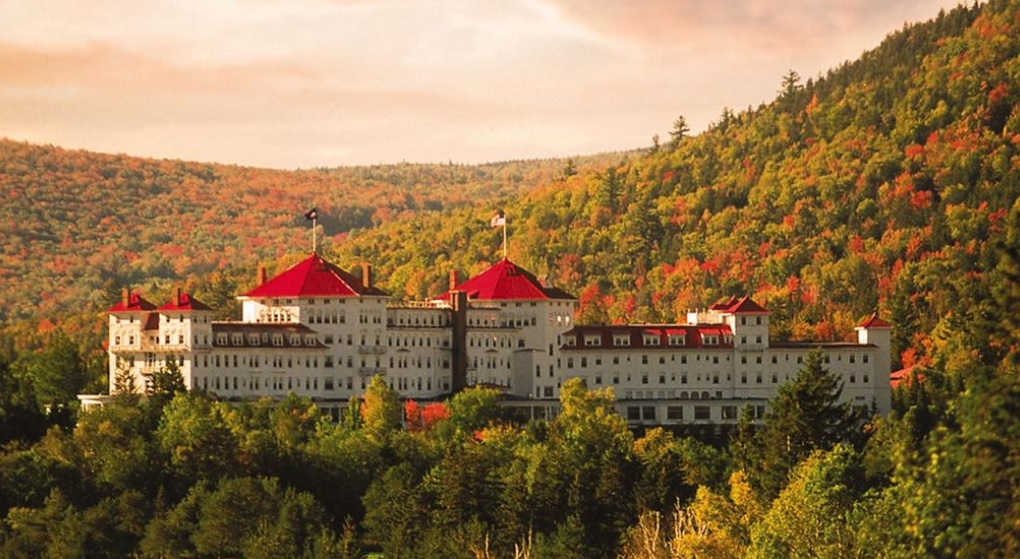 CryptoDaily and the 75-Year Anniversary of Bretton Woods