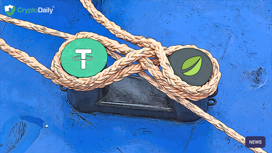 Is Bitfinex Tethered to The Reputation of Its Sister Company?