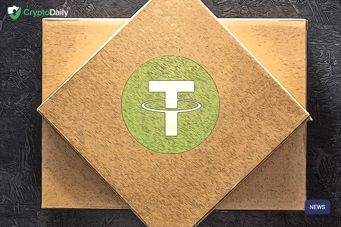 Tether Attorney Confirms not 100% of USDT is Backed by Fiat