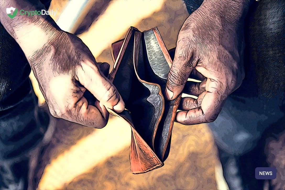 QuadrigaCX: Crypto wallets were emptied eight months before Gerald Cotten's death