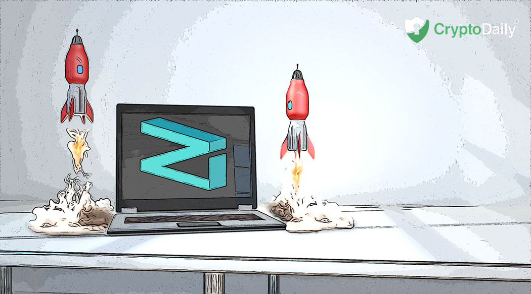 What You Need To Know For The Zilliqa Mainnet Launch
