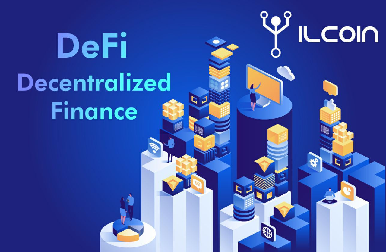How Yield Farming Is Responsible for DeFi's rapid Growth