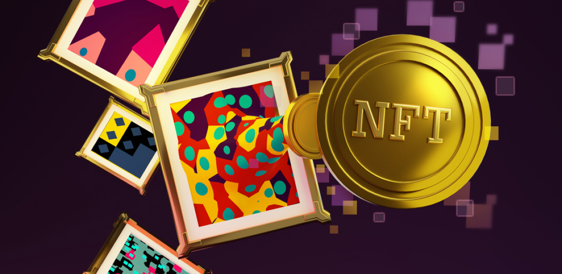 NFTs Get Social: UTU.ONE Launches Native NFT Marketplace