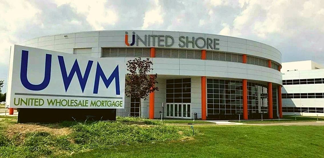 United Wholesale Mortgage Announces Plans To Start Accepting Payments In Bitcoin