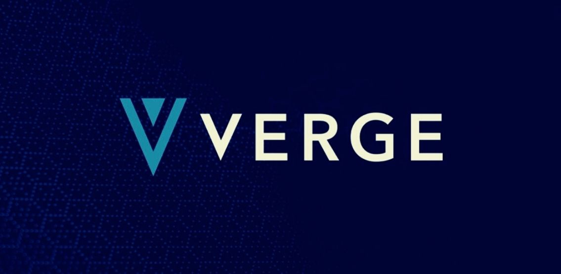 Verge Core Team Member Sheds Light On Voice Life Partnership
