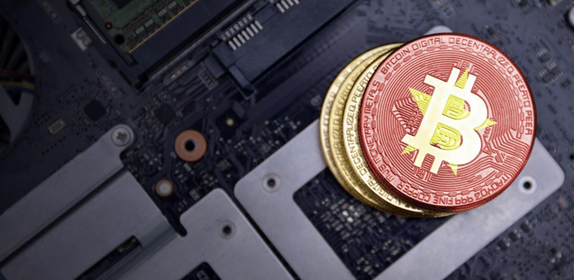 Crypto mining explodes in Vietnam