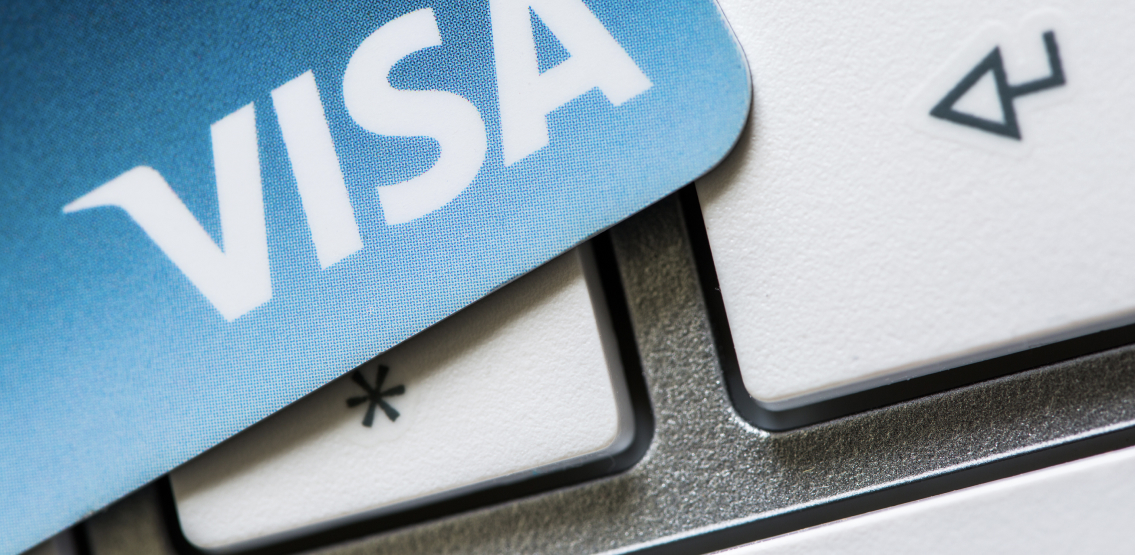 Visa plans to bring crypto to network of 70 million merchants