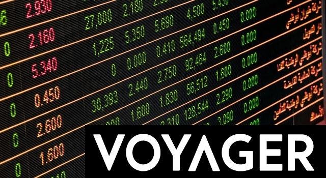Last Day Of The Decade To Get $25 In Bitcoin From Voyager Crypto Exchange; The App With Many Surprises