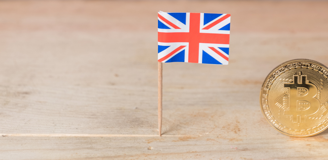 One Fifth Of Brits Own Bitcoin According To Survey