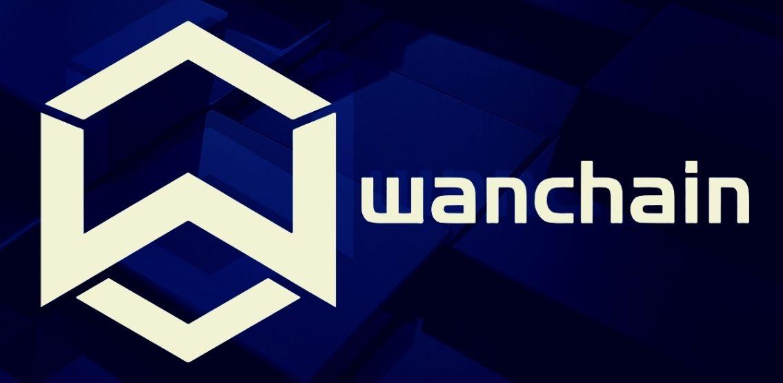 Wanchain Unveils First Ever Decentralized BTC-ETH Bridge