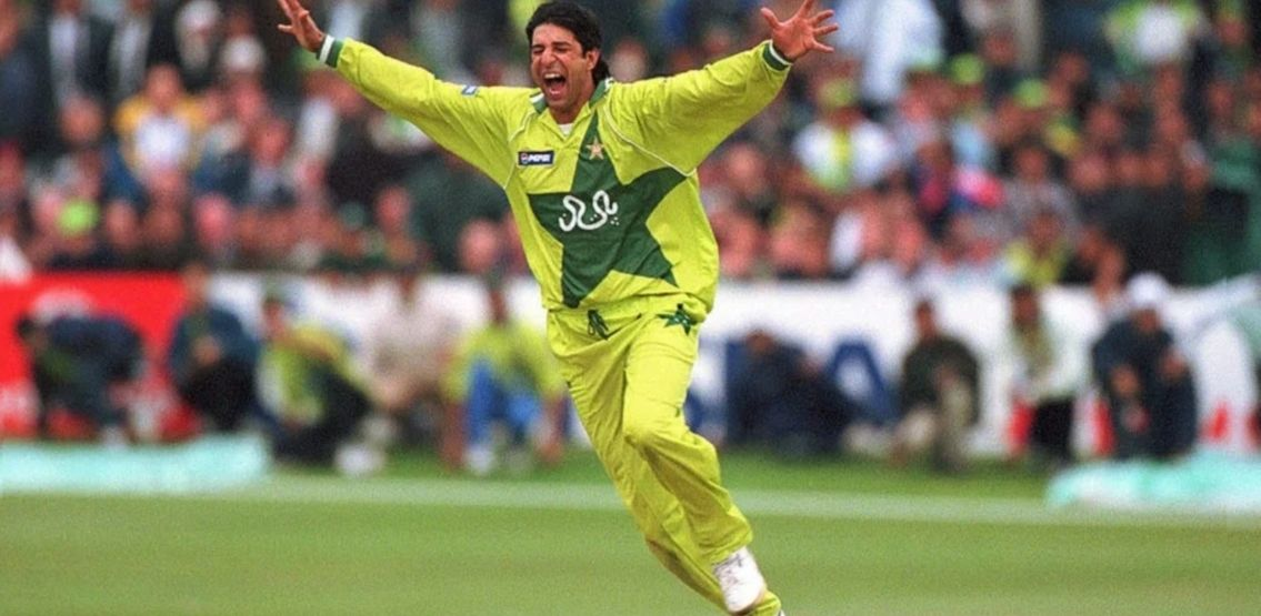 CricketCrazy.io Ropes In Former Cricketing Greats Laxman, Akram, And Klusener